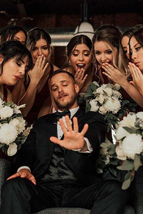 Düğün Hazırlık Aşamaları, Düğün Hazırlıkları Nasıl Olur?,Düğün Organizasyonu,Evlilik Hazırlıkları,Düğün Yapılacaklar Listesi,Geline Öneriler|Neşeli Süs Evim