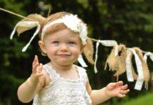 örgü elbise modelleri,bebek örgü elbise modelleri ve yapılışları,örgü bebek elbisesi modelleri,örgü bebek elbise | Neşeli Süs Evim